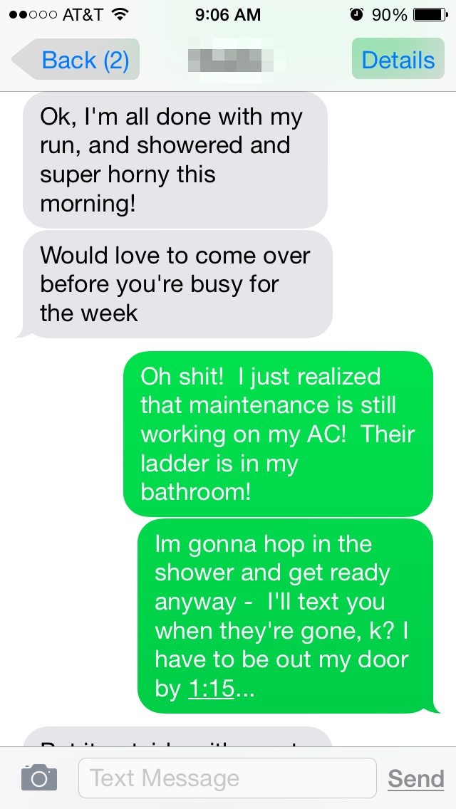 Kate Beckinsale Bondage